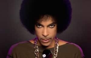 prince-414x268