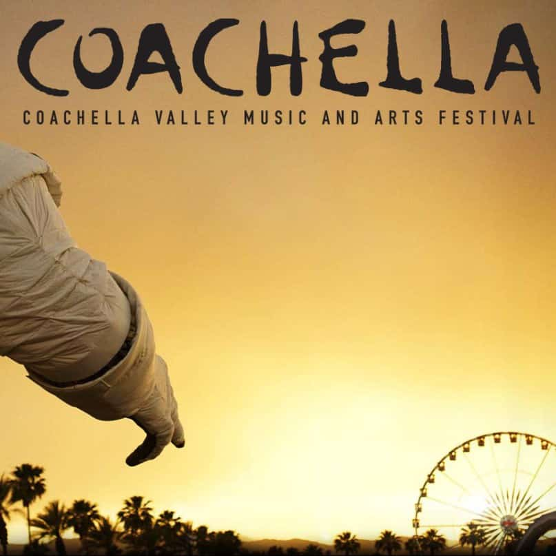Coachella 2015: More Than Just Music Made The News