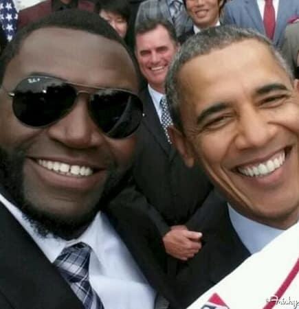 obama-ortiz-selfie-samsung