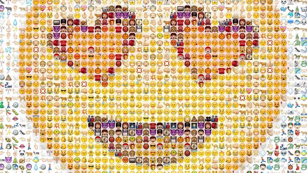Emoji Passcodes Coming Soon [Video]