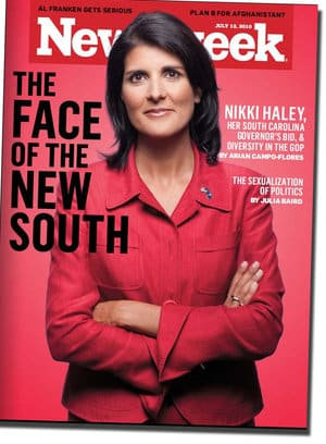 http://socialnewsdaily.com/wp-content/uploads/2015/06/haley__nikki_on_newsweek_cover.embedded.prod_affiliate.74.jpg