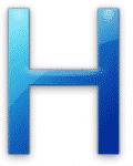 069520-blue-jelly-icon-alphanumeric-letter-hh