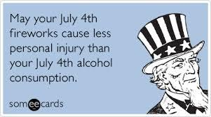 4th july alcohol the best memes to celebrate fourth of july