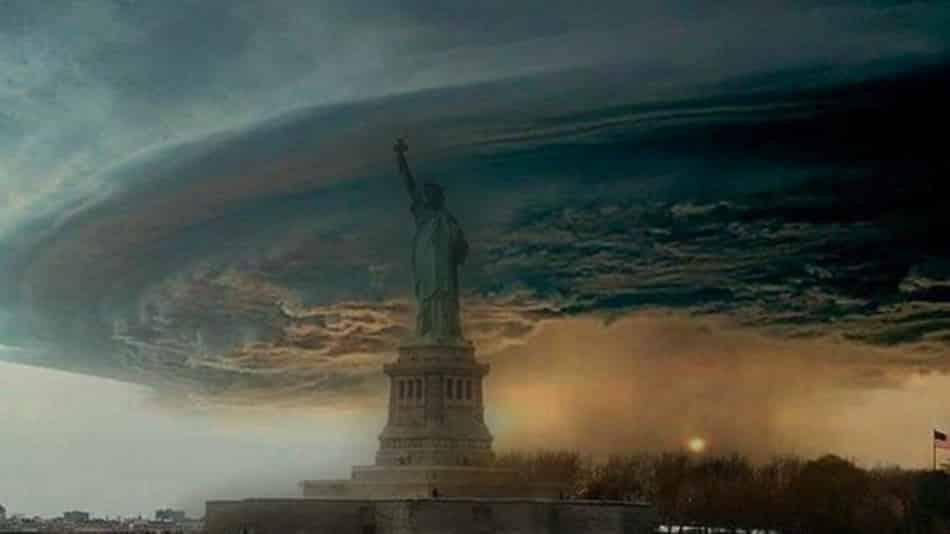 7-fake-hurricane-sandy-photos-you-re-sharing-on-social-media-46fb017a9c