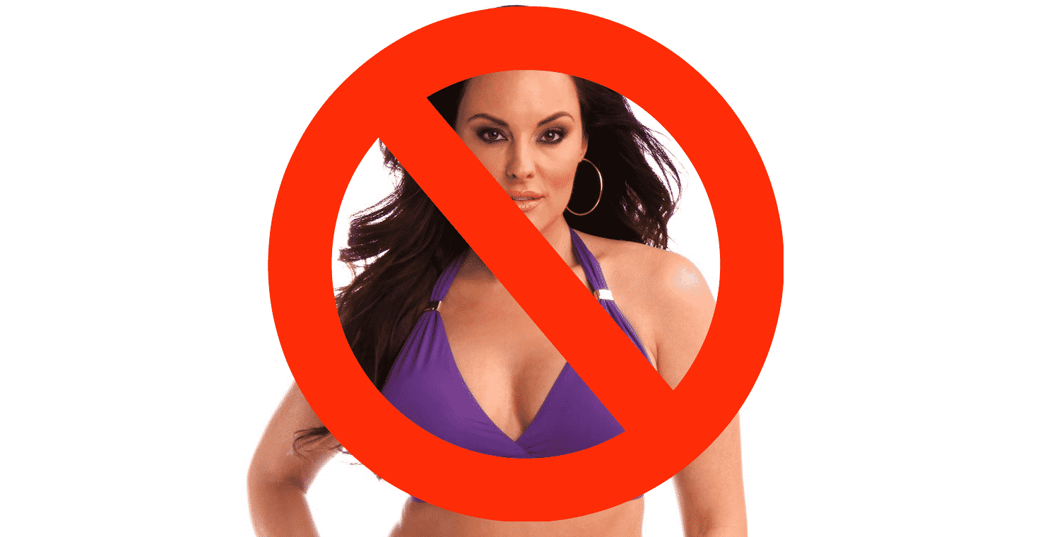 Featured image for Instagram Bans #Curvy Hashtag