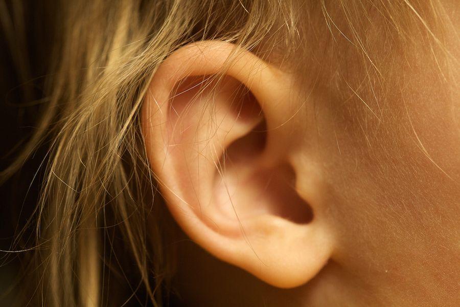 earfies