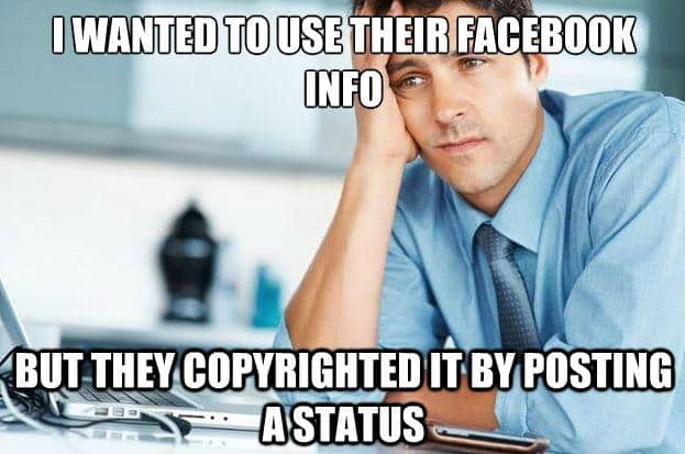 facebook-privacy-policy