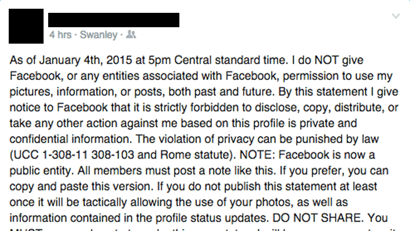 facebook_privacy_policy_hoax