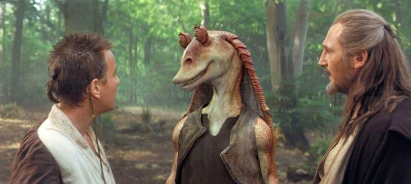jar-jar-binks-star-wars