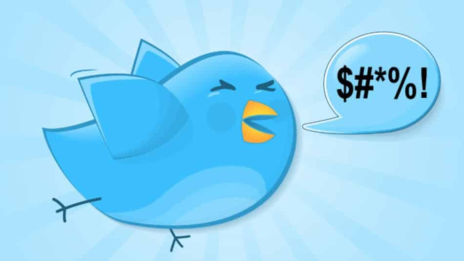 twitter-bird-angry-curse