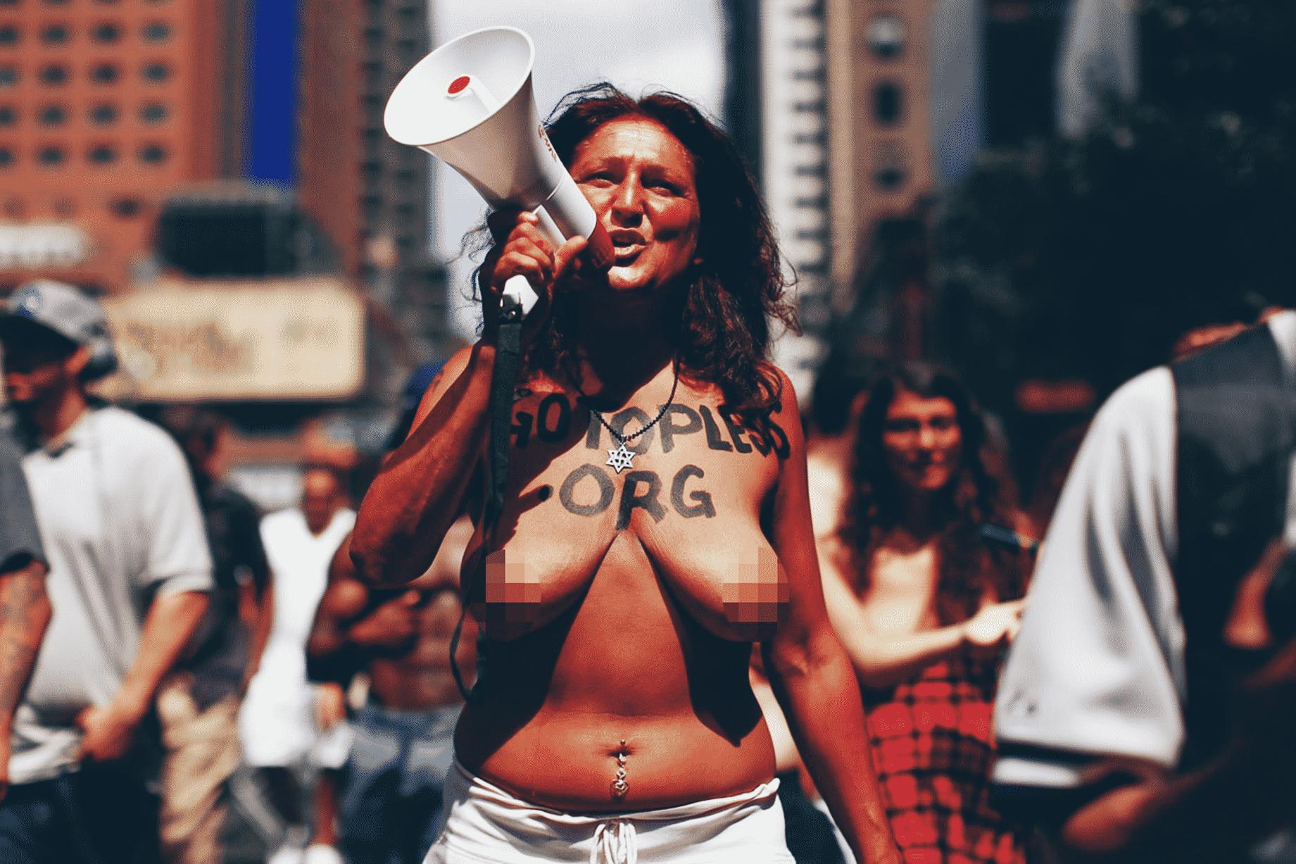 Naked international women, black big butt pussy