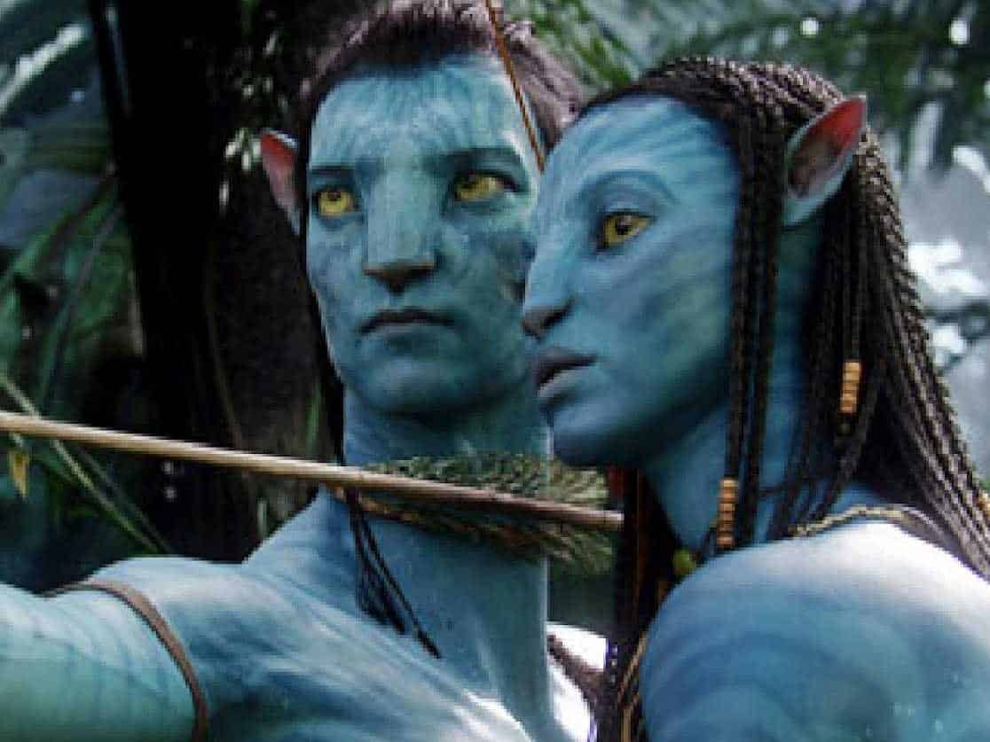an interesting movie avatar Ethnocentrism in the movie avatar  2010 an interesting movie – avatar as a lover of cinema, i have seen  the movie avatar starts off with a young.
