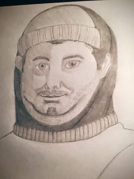 H3h3 Ethan Klein