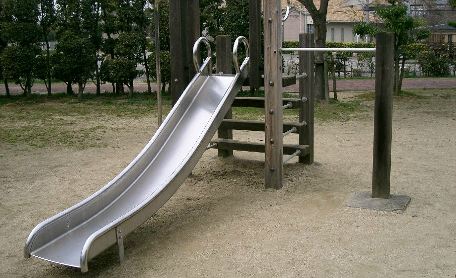 Mysterious Cloaked Figure Haunts N.C. Community, Drops Raw Meat in  Playgrounds