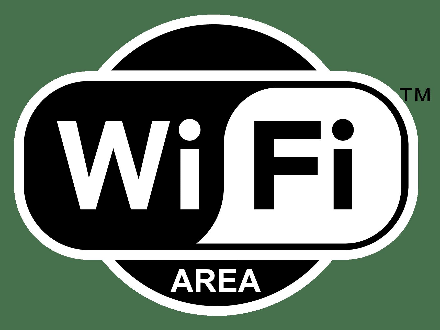 wifi disability