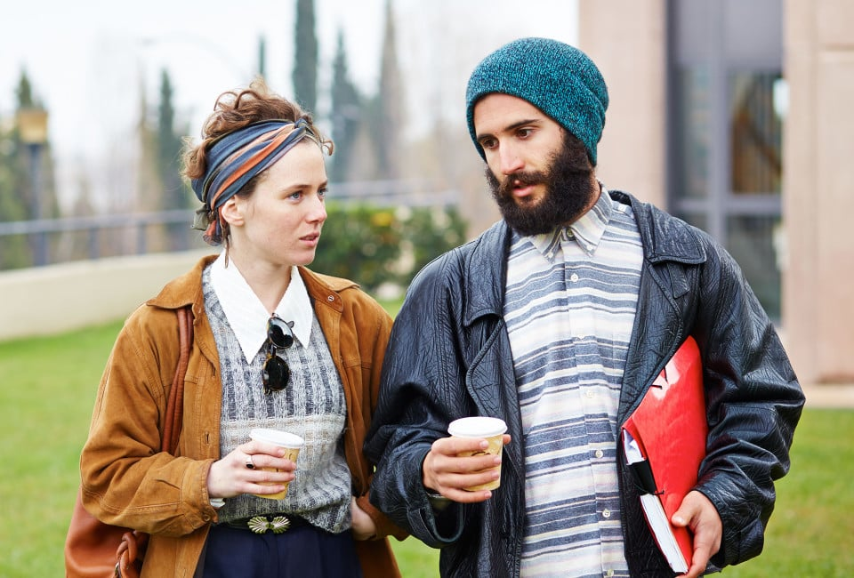 Breathing: the greatest thing for hipsters since return of