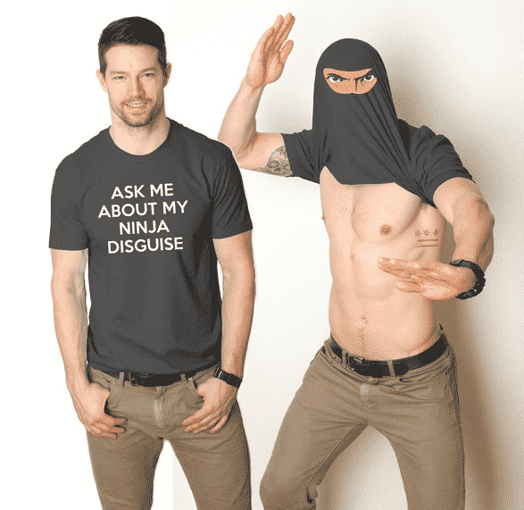 Funny sexy mens halloween costumes