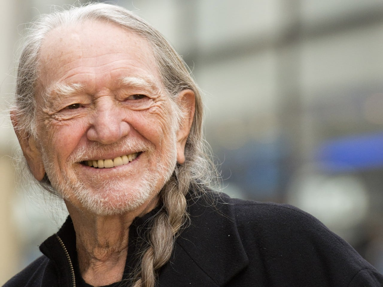 Featured image for Hoaxception: Willie Nelson Death Hoax is a Hoax Within a Hoax