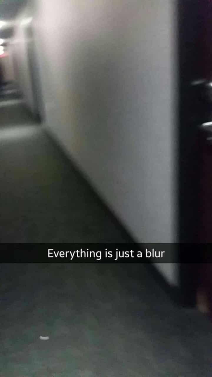 Snapchat cheaters tumblr