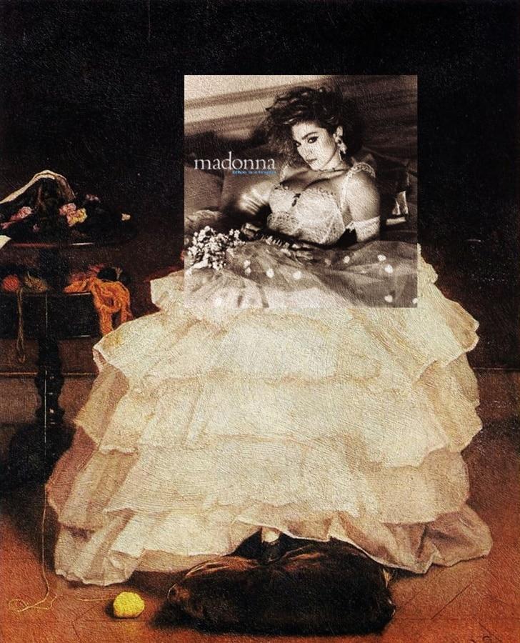 AlbumPaintingMashupi-combine-album-covers-with-classical-paintings-15__880