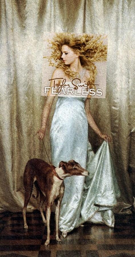 AlbumPaintingMashupi-combine-album-covers-with-classical-paintings-18__880