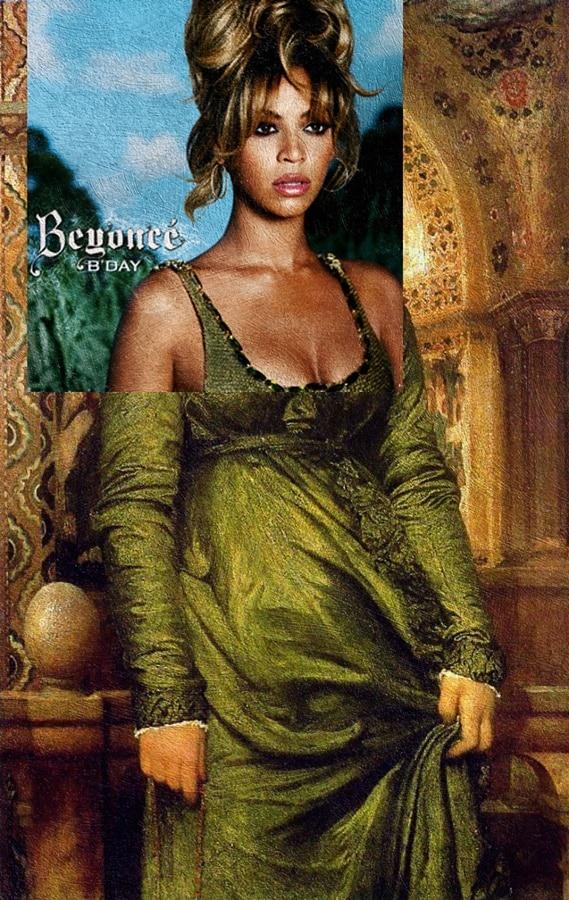 AlbumPaintingMashupi-combine-album-covers-with-classical-paintings-7__880