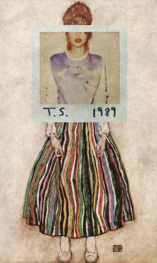 AlbumPaintingMashupi-combine-album-covers-with-classical-paintings-8__880