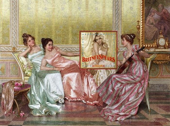 AlbumPaintingMashupi-combine-album-covers-with-classical-paintings-9__880