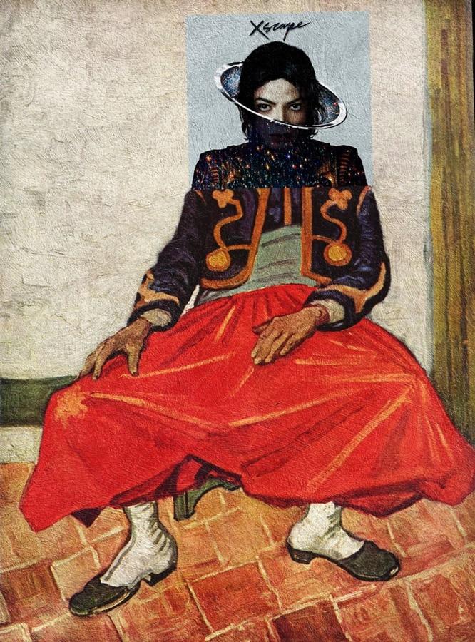 AlbumPaintingMashupi-combine-album-covers-with-classical-paintings__880 (1)