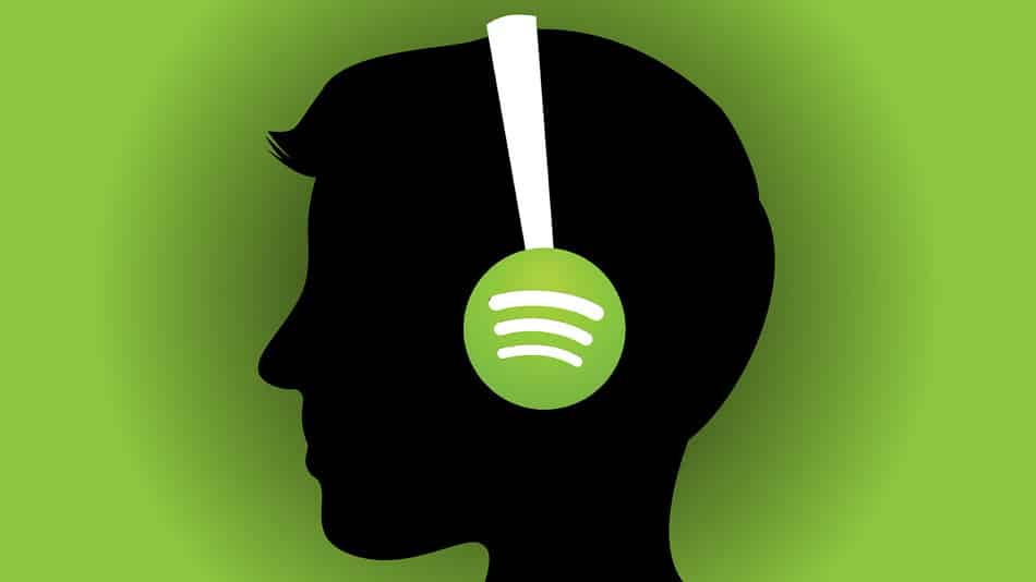 spotify skipping songs