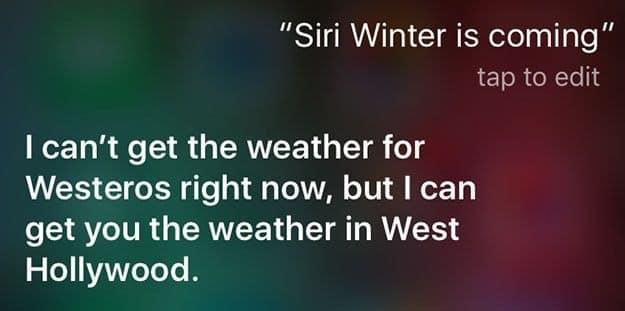 Siri_Westeros_weather