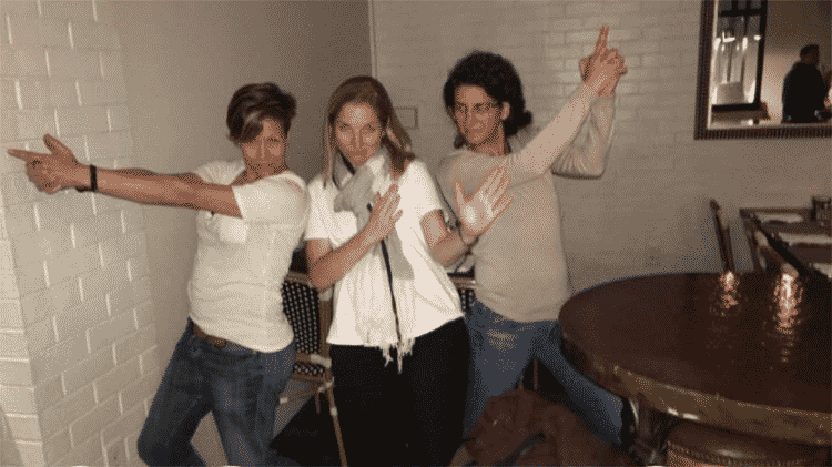 Featured image for These Ladies Stopped a Date Rape and Became Heroes