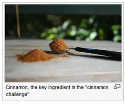 wiki-caption-cinnamon