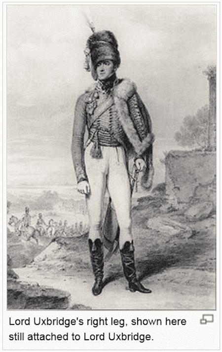wiki-caption-leg