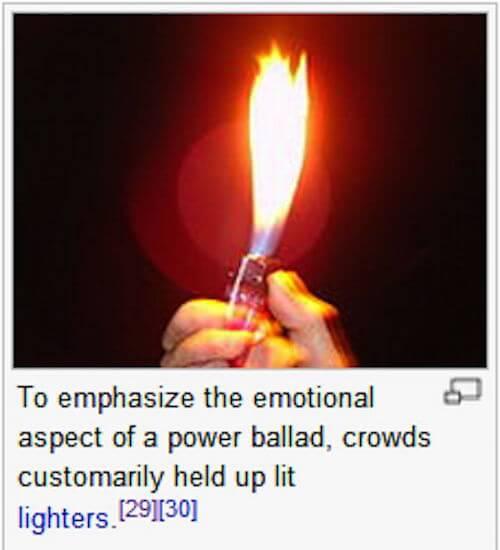 wiki-caption-lighter