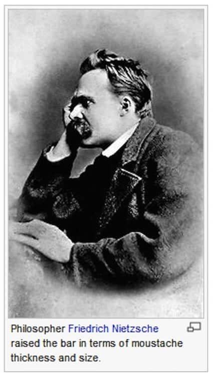 wiki-caption-moustache