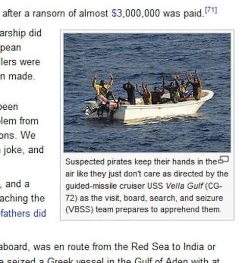 wiki-caption-pirates