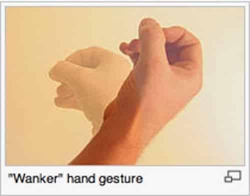 wiki-caption-wanking