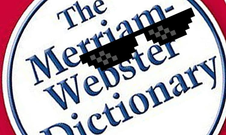 Featured image for Merriam-Webster Adds 'Genderqueer', 'Cisgender' to Unabridged Version