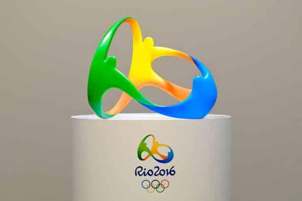 olympic commentators