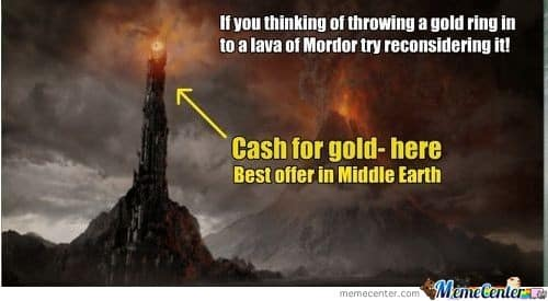 cash-for-gold