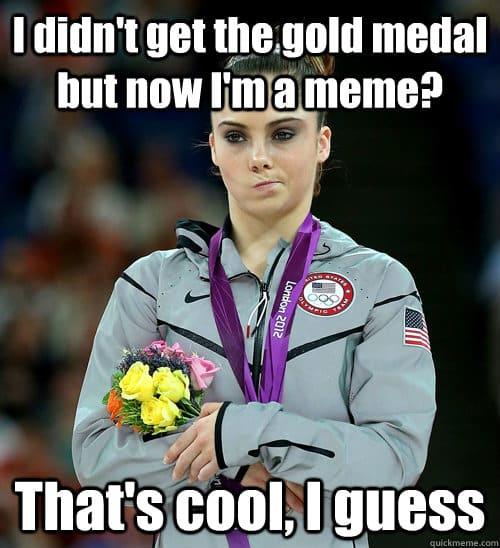 gold-meme
