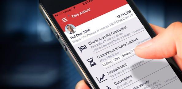 larger-16-GOV-TedCruz-Crew-mobile-app1