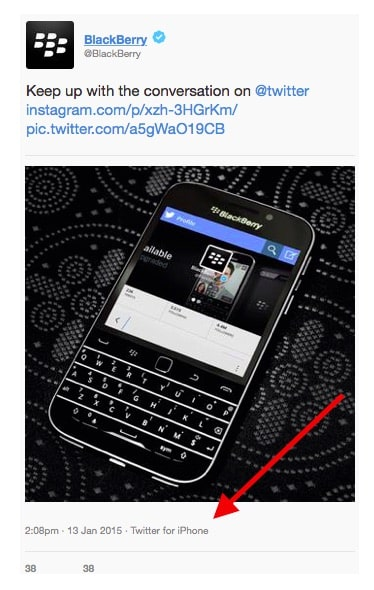 blackberry_update_on_iphone