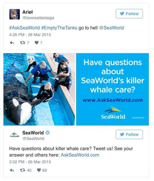 seaworld_social_media