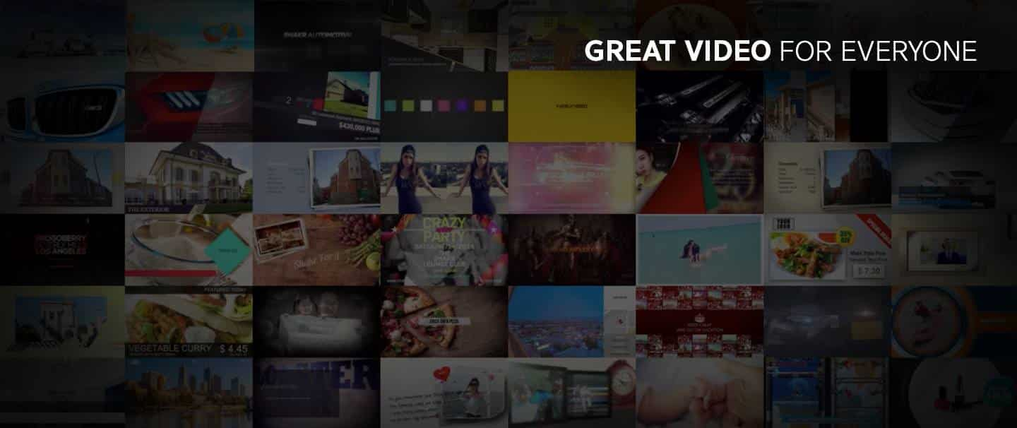 Featured image for Letting Small Businesses In On The New World of Video