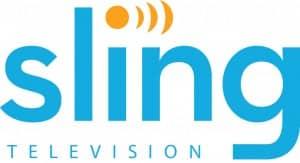 sling-tv-free-trial-300x163