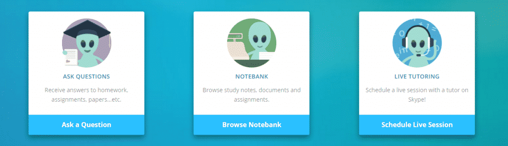 studypool_review