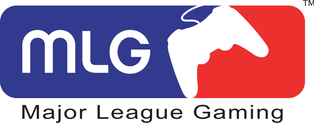 major_league_gaming_logo