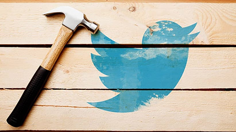 Featured image for 7 Steps To Build A Strong Brand On Twitter